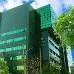 بیمارستان فوق تخصصی مهر تهران