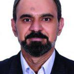 دکتر حمید عمادی کوچک
