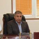 دکتر عدنان خسروی