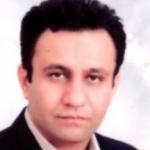 دکتر هادی مولانا