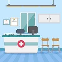کلینیک درمانگاه