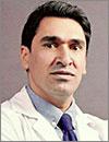 دکتر شهریار نظری