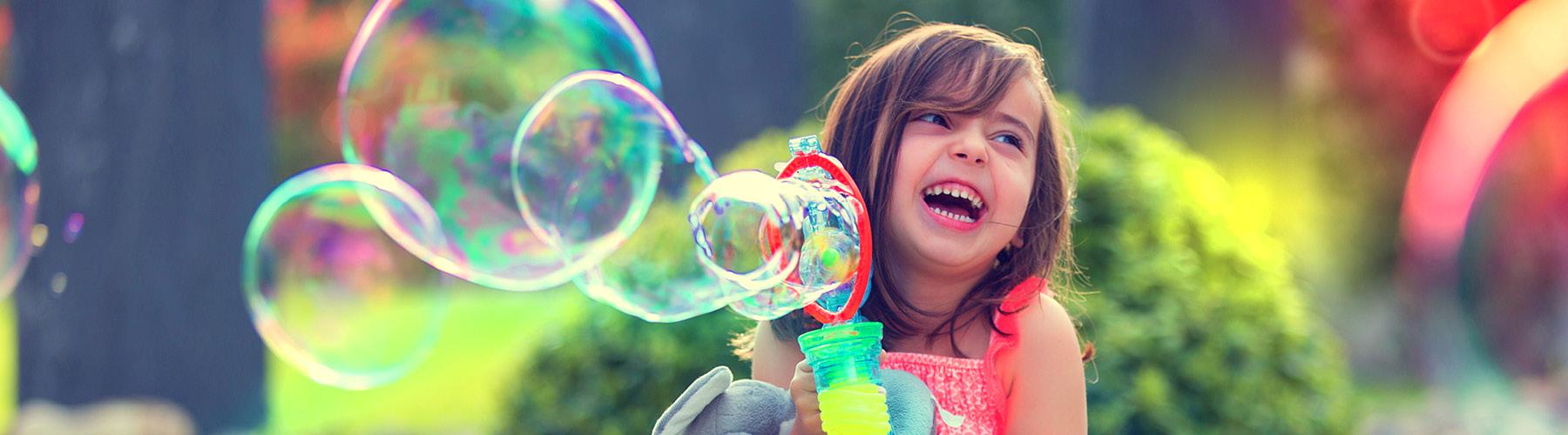 فوق تخصص آلرژی و ایمونولوژی کودکان