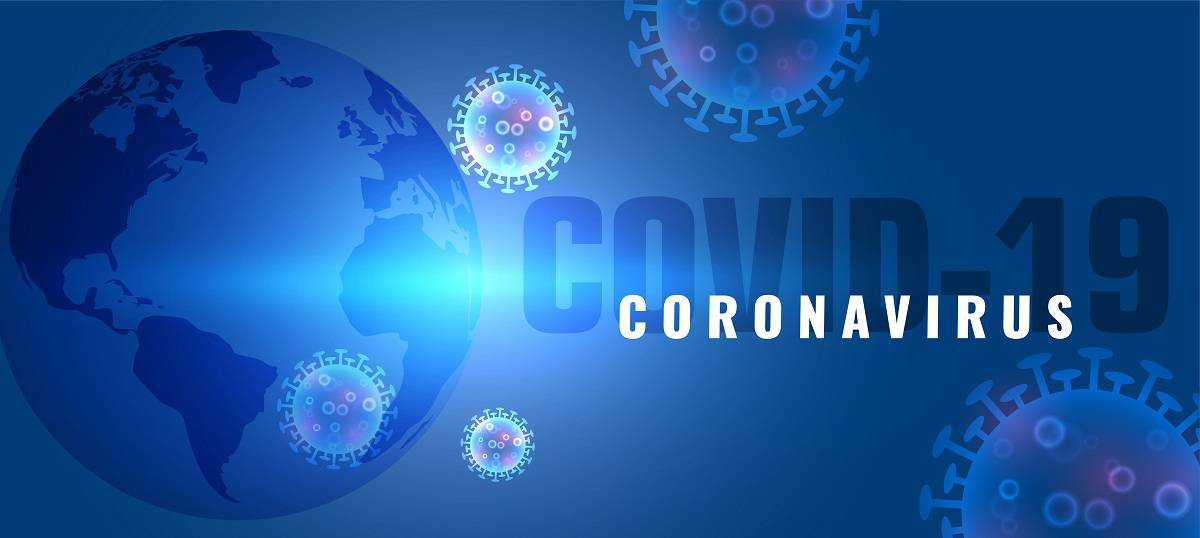 تازه ترین ها از مهمان ناخوانده این روز ها؛ کرونا ویروس