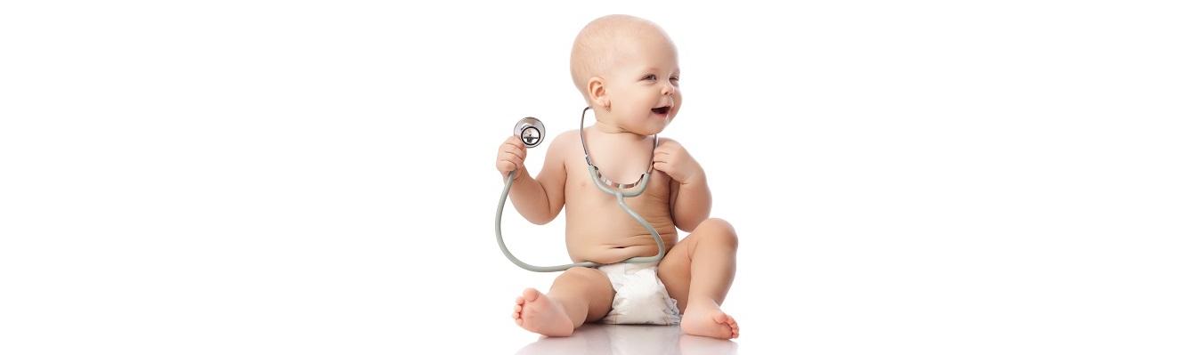 دکتر متخصص بیماری های کودکان متخصص اطفال