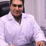 دکتر سعید نورایی