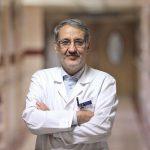 دکتر ناصر سیم فروش