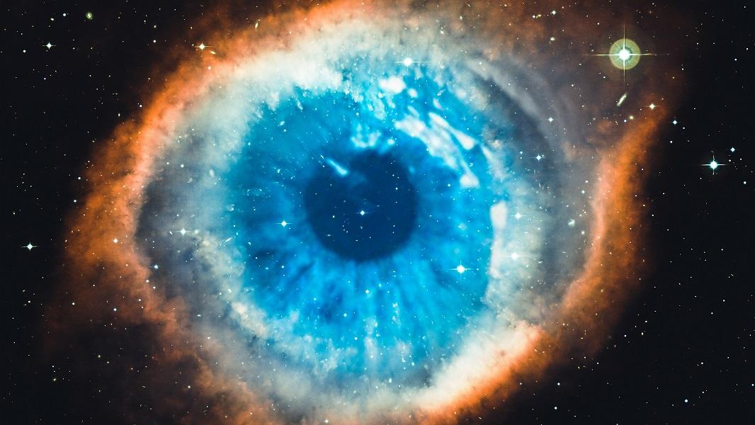 فلوشیپ بیماری های سطح چشم