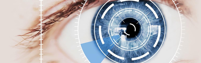 فلوشیپ یووئیت و التهاب چشم
