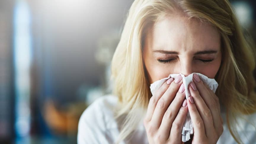 آنفولانزا و هر آنچه باید بدانیم