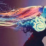 تاثیر موسیقی بر سلامت جسمی افراد