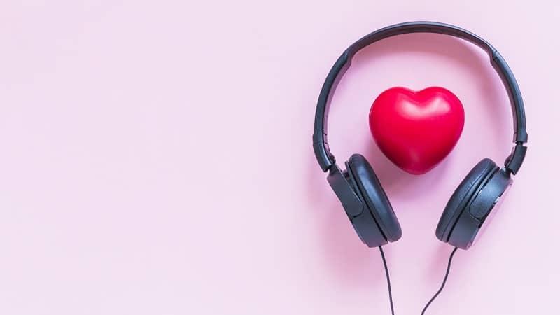 تاثیر موسیقی بر سلامت قلب و عروق و ضربان قلب