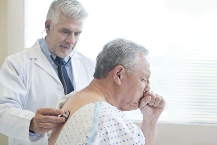 تشخیص آنفولانزا از کرونا ویروس