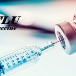 واکسن آنفولانزا و حقایق کلیدی در مورد واکسن آنفولانزای فصلی