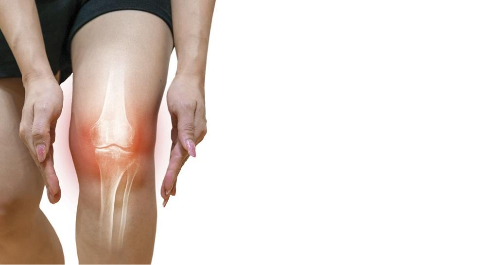 آرتروز یا بیماری ساییدگی مفصل