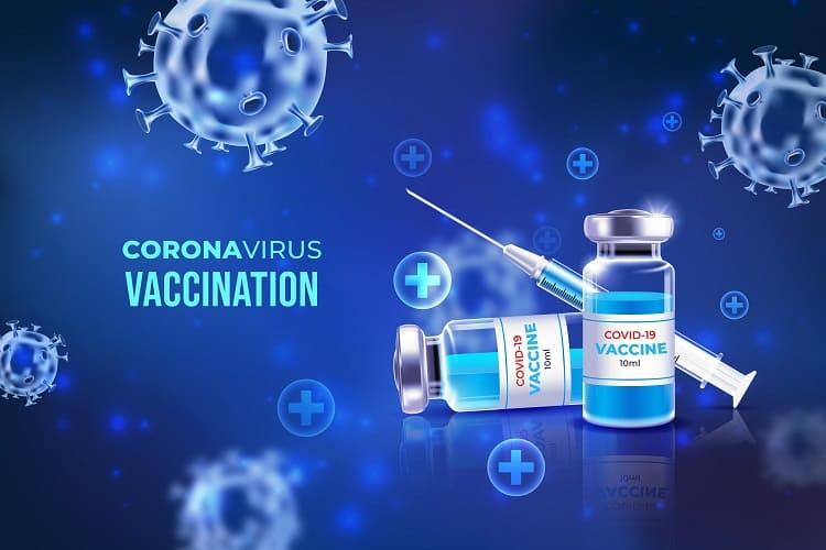واکسن کرونا ویروس : آخرین اخبار و پیشرفت ها