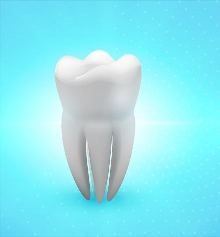 کلینیک دندانپزشکی دکتر جلیل حسینی