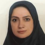 دکتر آلاله قیصری