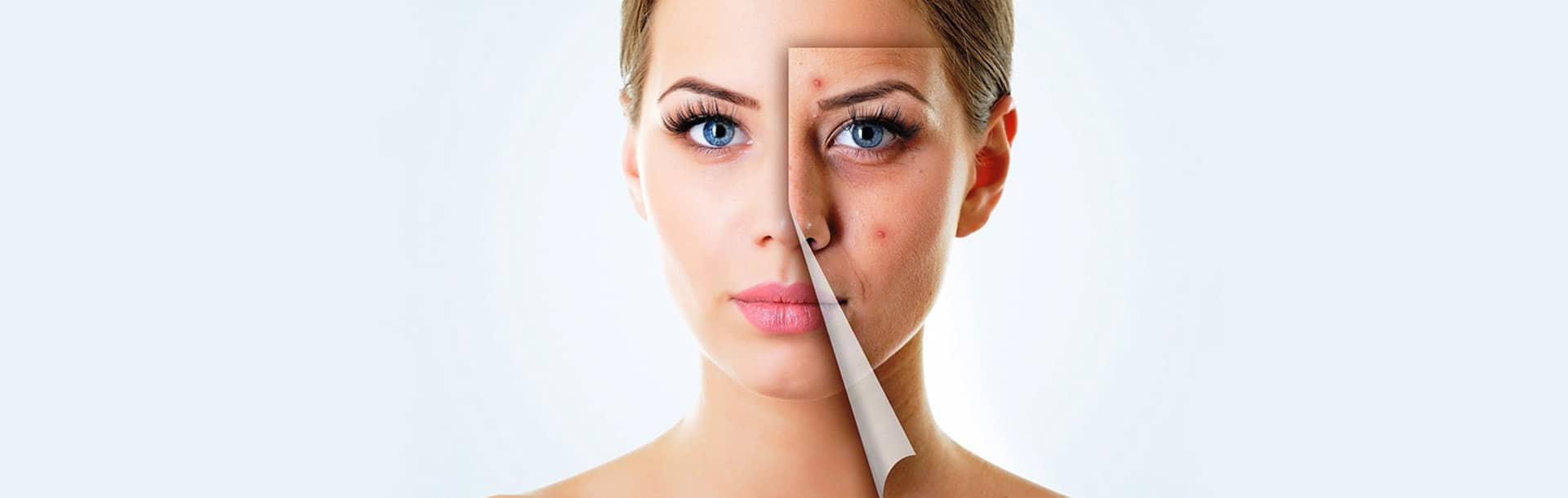 فلوشیپ آسیب شناسی پوست (درماتوپاتولوژی)