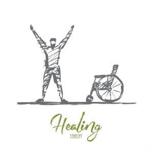 معلولیت از نظر سازمان بهداشت جهانی