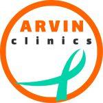 کلینیک سرطان آروین